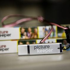 Picture Keeper is more than just a flash drive or photo stick. Picture Keeper is SMART. Backup Your Photos, Videos And Contacts. Tech Gadgets, Cool Gadgets, Cheap Gadgets, Iphone Gadgets, Travel Gadgets, Leicester, Photography Business, Photography Tips, Camera Hacks