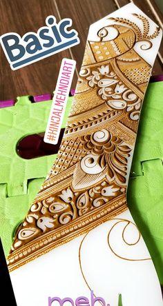Peacock Mehndi Designs, Khafif Mehndi Design, Mehndi Designs Book, Mehndi Designs 2018, Mehndi Designs For Girls, Stylish Mehndi Designs, Dulhan Mehndi Designs, Mehndi Design Pictures, Wedding Mehndi Designs