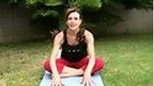 pelvic floor dysfunction exercises to loosen tight muscles videos - Bing Videos