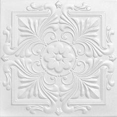 Lovely Victorian white brick style tiles #VictorianBathroomIdeas #AgedLimestoneFlooring #VictorianStoneFloors