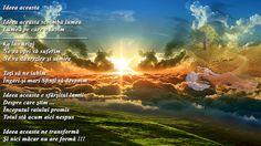 ideea_aceasta_schimbare_pace_iubire_devenire_rai_pe_pamant_Maria_Teodorescu_Bahnareanu_Wrinkles_on_my_Timeline