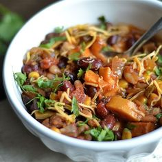New year, new beginnings, but hey...what about some Instant Pot recipes that are strictly vegan? Here are our top 25 vegan Instant Pot recipes that you must try in 2017