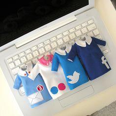Social Media Mavens | Flickr - Photo Sharing!