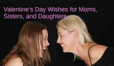 Wishes Messages Sayings - WishesMessagesSayings Wishes For Daughter, Words Of Support, Writing Thank You Cards, Happy V Day, Mother Teach, Valentines Day Wishes, Love Wishes, Verses For Cards, Life Without You