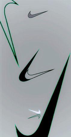 Hypebeast Iphone Wallpaper, Nike Wallpaper Iphone, Best Iphone Wallpapers, Louis Vuitton Iphone Wallpaper, Nike Logo, Logos, People, Nike Wallpaper, Superhero