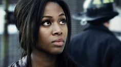 """Which""""Sleepy Hollow""""CharacterAreYou? I got: Abbie Mills. You're a goal-driven realist. You know how the world works, and you know to work the system. You can come off as blunt and guarded, and it takes a lot for you to let people in, but once you trust someone you trust them entirely. You have very few people in your life who you let get to know the real you, but those few are very lucky. Behind all that, you're a warm, sensitive person who can be a fearsome enemy when challenged. I Love…"""