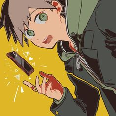 Super Danganronpa, Danganronpa Memes, Character Art, Character Design, Makoto Naegi, Byakuya Togami, Drawing Body Poses, Danganronpa Trigger Happy Havoc, Marvel