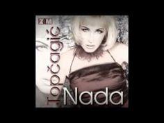 Stari i novi hitovi mix 2013 - http://filmovi.ritmovi.com/stari-i-novi-hitovi-mix-2013/