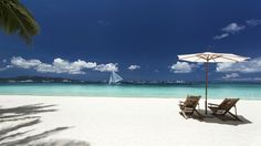 Cancun Airport Transfers to hotel zone, get the best price