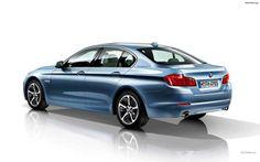 BMW 5 Series. You can download this image in resolution 2560x1600 having visited our website. Вы можете скачать данное изображение в разрешении 2560x1600 c нашего сайта.