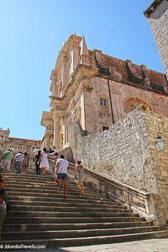 Jdombs-Travels-Dubrovnik-37