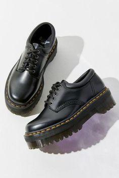 Dr Shoes, Swag Shoes, Me Too Shoes, Shoes Heels, Shoes Men, High Heels, Women's Shoes, Oxford Platform, Oxford Shoes