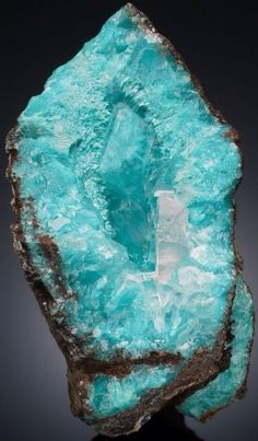 turquoise #gemstones