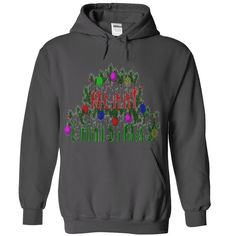 [Hot tshirt name list] Merry Chrismas  Discount Codes  This is Merry Chrismas.on holidays with you!  Tshirt Guys Lady Hodie  SHARE and Get Discount Today Order now before we SELL OUT  Camping a sled hoodie and matching tshirt each sold calm and be merry christmas chrismas discount