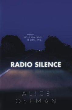 Læs om Radio Silence. Bogen fås også som E-bog eller Lydbog. Bogens ISBN er 9780062335715, køb den her