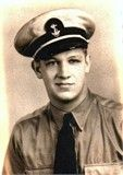 Robert Clements Best. Served in WWII as a Navy pilot. Robert is my 4th Cousin 5x Removed. Photo added to ancestry.com by JEMIT97