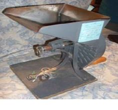 Farm Tools And Equipment, Permaculture, Farming, Homestead, Scale, Pdf, Range, Link, Weighing Scale