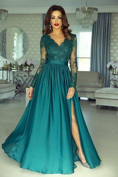 Formal Dresses With Sleeves, Unique Prom Dresses, Grad Dresses, Event Dresses, Long Bridesmaid Dresses, Pageant Dresses, Pretty Dresses, Homecoming Dresses, Sexy Dresses