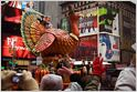 Adobe: Thanksgiving day e-commerce sales were $2.87B up 18.3% YoY with 46% of all traffic to sites coming from smartphones (Ingrid Lunden/TechCrunch)    Ingrid Lunden / TechCrunch:Adobe: Thanksgiving day e-commerce sales were $2.87B up 18.3% YoY with 46% of all traffic to sites coming from smartphones  Black Friday the day after a quiet Thanksgiving Thursday traditionally has been thought of as the start of the holiday sales season but the rise of e-commerce   http://ift.tt/2BjdnTK