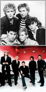 DURAN DURAN Photo:  This Photo was uploaded by sandcat1. Find other DURAN DURAN pictures and photos or upload your own with Photobucket free image and vi...