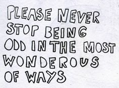 Exactly. :)
