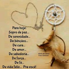 ✔️💯👉🏻 e luz luz e amor de paz e luz paz é a luz do amor y paz de luz paz e luz 24 horas no ar luz que me traz paz paz e amor paz 164 paz paz Garcia Portuguese Quotes, Someone Told Me, My Images, Namaste, Instagram, Alice, Facebook, Food Food, Android