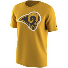 0da50fb12 Buy authentic Los Angeles Rams team merchandise