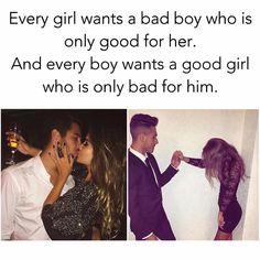 105 Best Love Goals Images Amor Relationship Goals Best Love Quotes