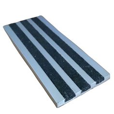 anti-slip tile stair nosing products for sale