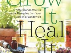 Grow It, Heal It