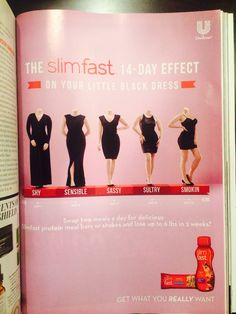 1000+ images about Slimming Ad on Pinterest | Middle aged