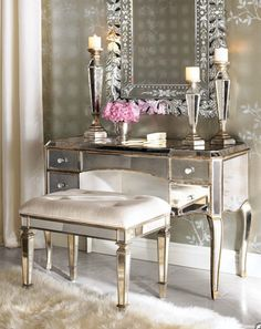 117 Best Mirrored Furniture Images In 2019 Future House Mirrors