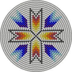 test1.jpg (624×624)