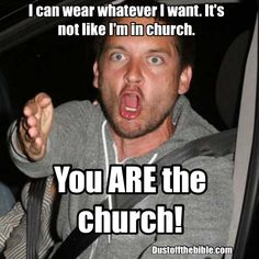 20 Hilarious Memes Every Youth Leader Will Understand - Project Inspired Church Memes, Church Humor, Catholic Memes, Funny Christian Memes, Christian Humor, Bible Humor, Bible Quotes, Christian Girls, Christian Life