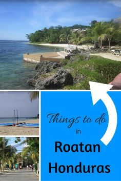 roatan chat Roatan-realtor larry schlesser has been on the island since 1999, co-founder local realtor assoc & mls find roatan homes for sale.