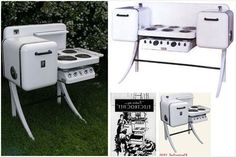 Image result for 1920s small refrigerator