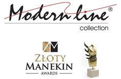 Sukienki wieczorowe, kolekcja jesienna || Sukienka na ślub Company Logo, Modern, Trendy Tree