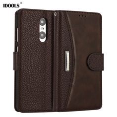 For Xiaomi Redmi Note 4 Case PU leather Flip Cover Luxury Wallet Phone Bags Cases for Xiaomi Redmi Note 4X 3 3S 4 Pro Prime //Price: $12.36//     #gadgets