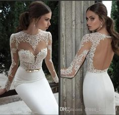 White prom dress short