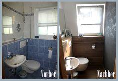 Idee wc en toilet neem de mediterrane sfeer aan nieuwe decoratie
