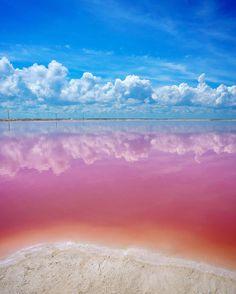 Matt a tout quitté pour immortaliser la beauté du monde dans ses photographies | Daily Geek Show