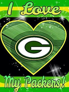 My NFL team is the Green Bay Packers. Packers Funny, Packers Baby, Go Packers, Packers Football, Best Football Team, Football Memes, Greenbay Packers, Football Season, Packers Gear