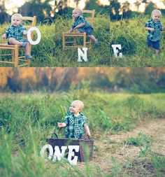 I'm absolutely IN LOVE with the one year old photos I took today. They came out so cute, and I can't wait to share more! KBrown Photography #OneYearOld #KBAesthetics
