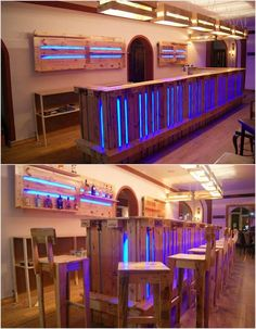 Entertainment Discover Wood Pallet Creations in the wine bar - Pallet Furniture DIY Palet Bar Wood Pallet Bar Pallet Wine Pallet House Wooden Pallet Projects Diy Pallet Furniture Bar Furniture Wooden Pallets Wood Wood Wood Pallet Bar, Reclaimed Wood Bars, Pallet Wine, Wooden Pallet Projects, Pallet House, Wooden Pallets, Wood Wood, Diy Pallet, Wood Bar Top