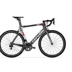 Bicicleta Cervlo S5 VWD Dura Ace Shimano Dura Ace 11 pasos   Trimundo $102375.00 Visit us @ https://www.wocycling.com/ for the best online cycling store.