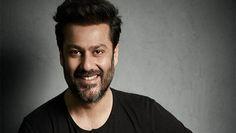 Abhishek Kapoor promises an Indian love story with Kedarnath!