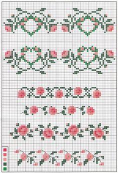 wwwpattern-makingcom18-oct-17-1559