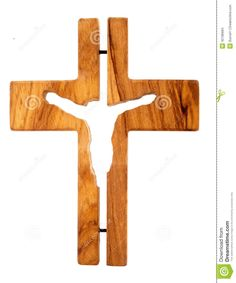 Resultado de imagen para cruz de madera