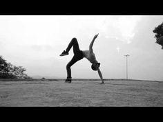 Plácido Salles - DeRose Method - Inspire a sua essência - YouTube