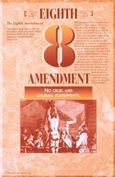 001 The right to bear arms Protest and Propaganda